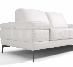 Модульный диван Malibu фабрика Franco Ferri