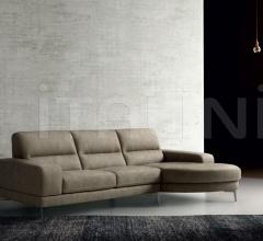 Модульный диван Spring фабрика Franco Ferri