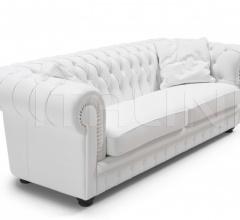 Диван-кровать Sourbet фабрика Franco Ferri