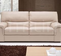 Модульный диван Gustav фабрика Franco Ferri