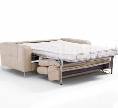 Диван-кровать Verona фабрика Franco Ferri