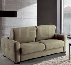 Диван-кровать Fulvia фабрика Franco Ferri