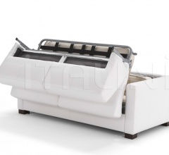 Диван-кровать Orlando фабрика Franco Ferri