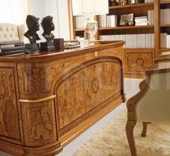 Письменный стол J25 фабрика Valderamobili