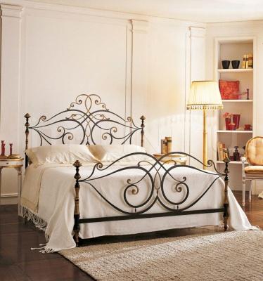 Кровать Arlet