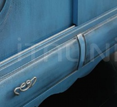 Шкаф 8135 фабрика Flai