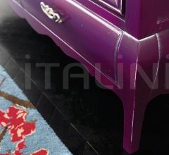 Шкаф 8136 фабрика Flai