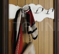 Итальянские стенки и шкафы - Прихожая Composizione 22 фабрика Flai