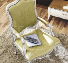 Кресло 580 фабрика Flai