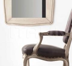 Кресло Elea 586 фабрика Flai