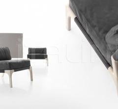 Кресло Appeal 11520 фабрика Flai