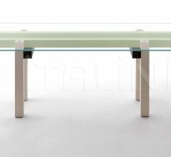 Раздвижной стол Flamingo фабрика Flai