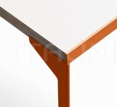 Раздвижной стол Piper фабрика Flai