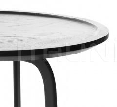 Кофейный столик Parade фабрика Flai
