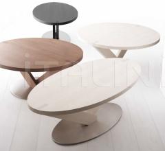 Кофейный столик Victor фабрика Flai