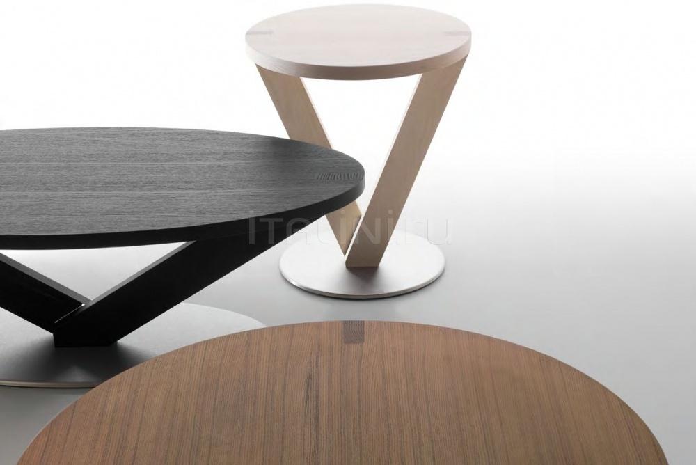 Кофейный столик Victor Flai