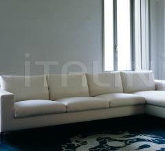 Модульный диван Box фабрика Living Divani