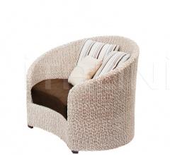 Кресло MOON фабрика Atmosphera