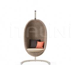 Кресло Nest Stand фабрика Atmosphera