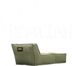 Модульный диван SOFT фабрика Atmosphera