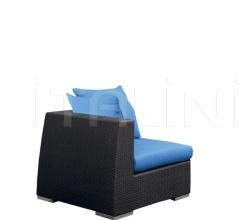 Модульный диван VOGUE фабрика Atmosphera