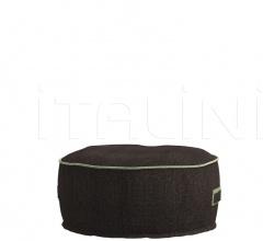 Итальянские пуфы - Пуф SOFT фабрика Atmosphera