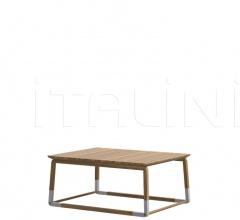Журнальный столик Cycle Coffee Table фабрика Atmosphera