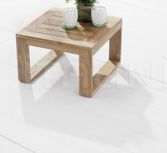 Журнальный столик Desert Coffee Table фабрика Atmosphera