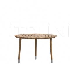 Столик Medusa Service Table фабрика Atmosphera