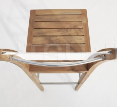 Барный стул DESERT фабрика Atmosphera