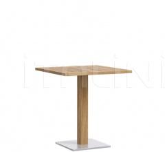 Барный стол DESERT фабрика Atmosphera