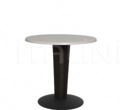 Барный стол MIAMI фабрика Atmosphera