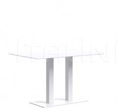 Барный стол NET – D фабрика Atmosphera