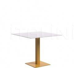 Барный стол NET – Q фабрика Atmosphera
