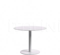 Барный стол NET – R фабрика Atmosphera