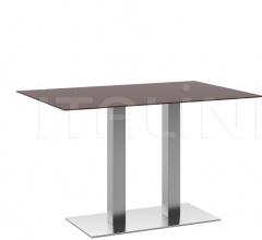 Итальянские столы - Стол обеденный TREND – D фабрика Atmosphera