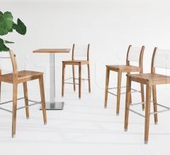 Барный стол TREND – B фабрика Atmosphera
