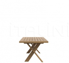 Итальянские столы - Стол обеденный TYPHOON фабрика Atmosphera