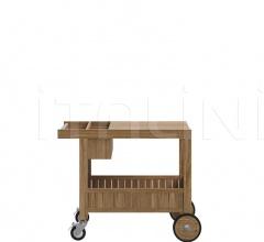 Сервировочный стол DESERT фабрика Atmosphera