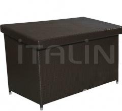 Итальянские шкафы - Ящик RELAXIA фабрика Atmosphera