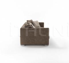 Модульный диван BILBAO фабрика Frigerio