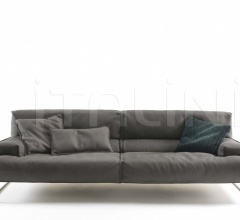 Модульный диван CLOUD фабрика Frigerio