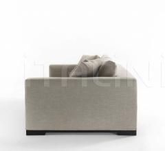 Модульный диван ORAZIO фабрика Frigerio