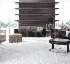 Модульный диван ORLANDO фабрика Frigerio