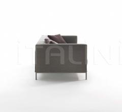 Модульный диван OTTO фабрика Frigerio