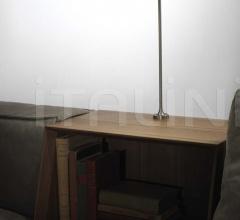 Модульный диван TAYLOR фабрика Frigerio