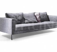Модульный диван TIZIANO фабрика Frigerio