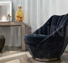 Кресло Sontag фабрика IPE Cavalli (Visionnaire)