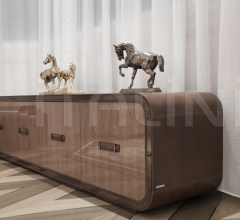Скульптура Bucefalo фабрика IPE Cavalli (Visionnaire)