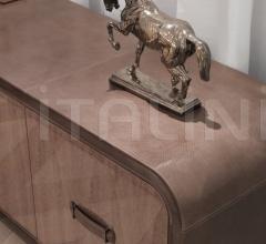 Скульптура Marengo фабрика IPE Cavalli (Visionnaire)